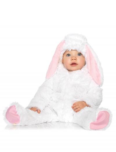 Baby Bunny Costume, halloween costume (Baby Bunny Costume)