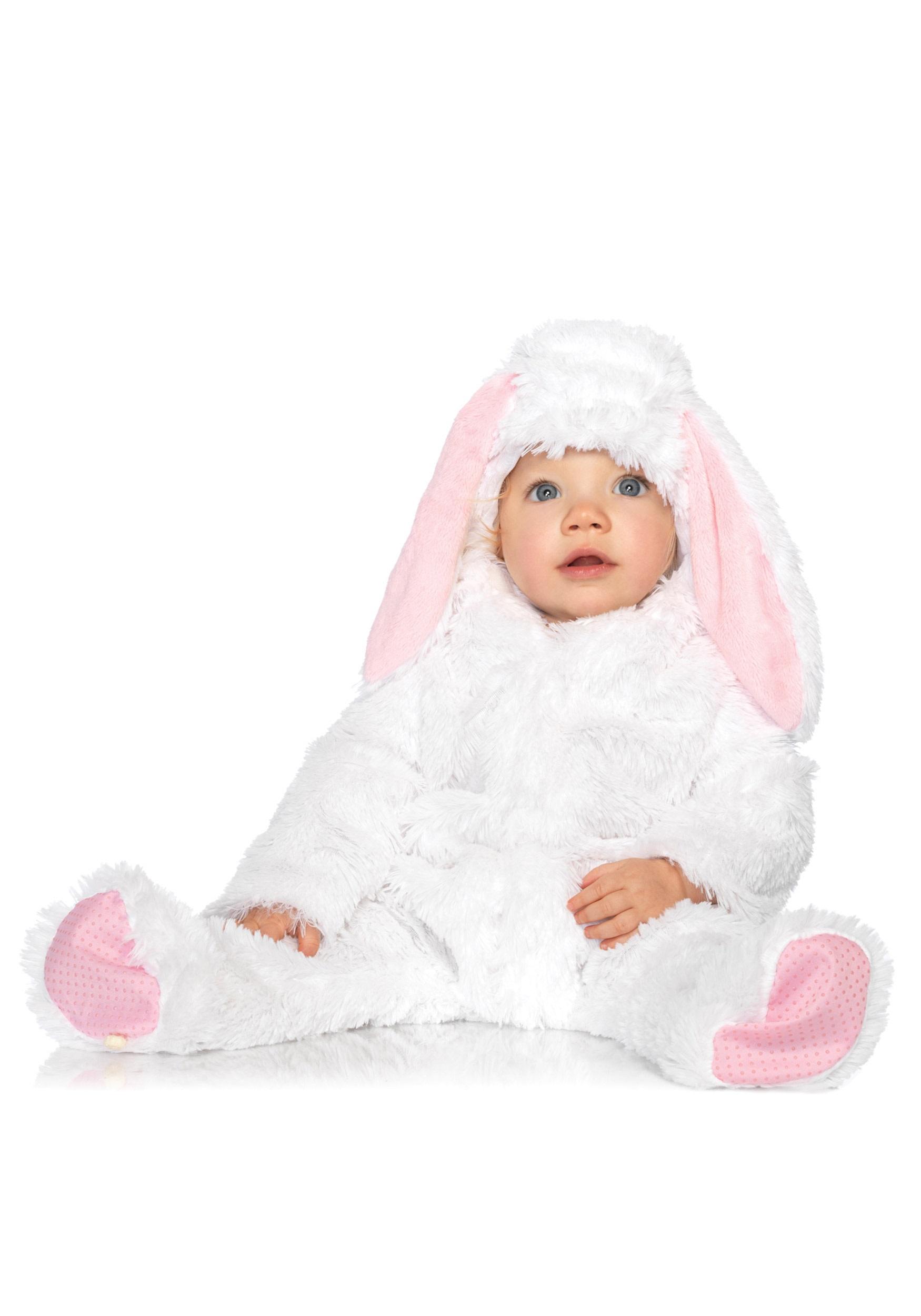 Baby Bunny Costume Halloween Costumes