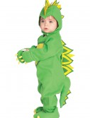 Baby Dragon Dinosaur Costume, halloween costume (Baby Dragon Dinosaur Costume)