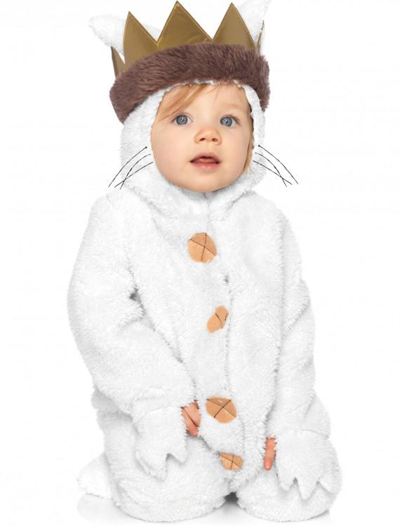 Baby Max Costume, halloween costume (Baby Max Costume)