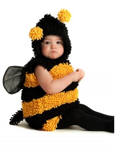 Baby Stinger Bee Costume, halloween costume (Baby Stinger Bee Costume)