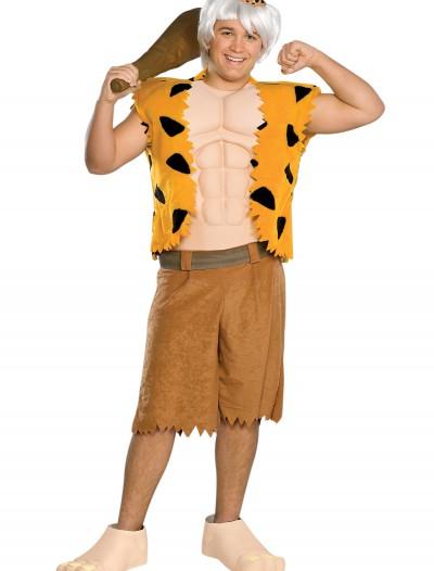 Bamm Bamm Teen Costume, halloween costume (Bamm Bamm Teen Costume)