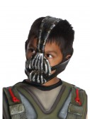 Bane Child Mask, halloween costume (Bane Child Mask)