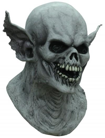 Banshee Mask, halloween costume (Banshee Mask)