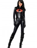 Baroness Adult Costume, halloween costume (Baroness Adult Costume)
