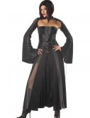 Baroness Von Bloodshed Costume, halloween costume (Baroness Von Bloodshed Costume)
