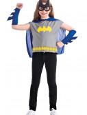 Batgirl Costume Set, halloween costume (Batgirl Costume Set)