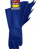 Batman Child Gloves, halloween costume (Batman Child Gloves)