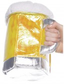 Beer Stein Purse, halloween costume (Beer Stein Purse)