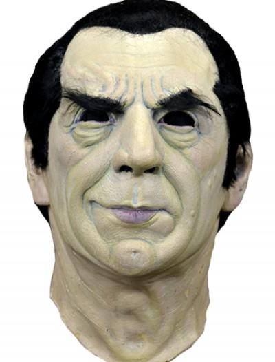 Bela Lugosi Dracula Mask, halloween costume (Bela Lugosi Dracula Mask)