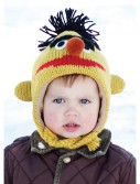 Kids Bert Hat, halloween costume (Kids Bert Hat)