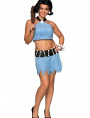 Betty Rubble Sexy Costume, halloween costume (Betty Rubble Sexy Costume)