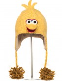 Big Bird Hat, halloween costume (Big Bird Hat)