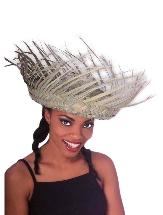 Birds Nest Hat, halloween costume (Birds Nest Hat)