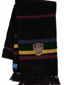 Black Harry Potter Scarf, halloween costume (Black Harry Potter Scarf)