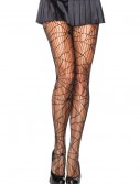 Black Spiderweb Tights, halloween costume (Black Spiderweb Tights)