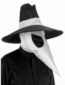 Black Spy vs Spy Accessory Kit, halloween costume (Black Spy vs Spy Accessory Kit)