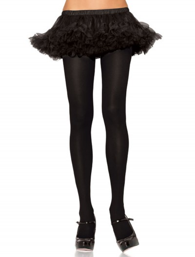 Black Tights, halloween costume (Black Tights)