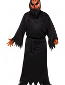 Bleeding Evil Pumpkin Costume, halloween costume (Bleeding Evil Pumpkin Costume)