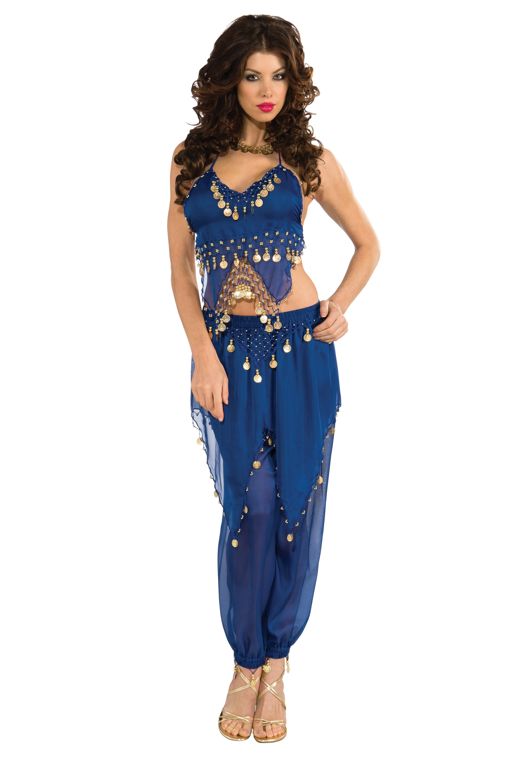 Back toAdult Costumes, Belly Dancer / Gypsy Costumes, International Costumes,  Sexy Costumes, Theme Costumes, Women's Costumes