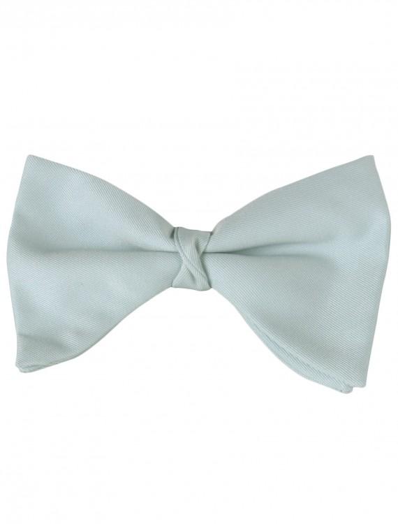 Blue Tuxedo Bow Tie, halloween costume (Blue Tuxedo Bow Tie)