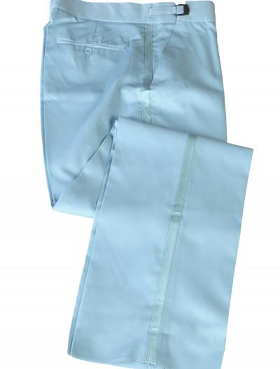 Blue Tuxedo Pants, halloween costume (Blue Tuxedo Pants)