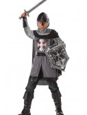 Boys Dragon Slayer Costume, halloween costume (Boys Dragon Slayer Costume)