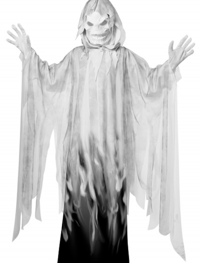 Boys Evil Spirit Costume, halloween costume (Boys Evil Spirit Costume)