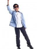 Boys Korean Pop Star Costume, halloween costume (Boys Korean Pop Star Costume)