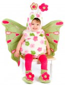 Bre the Butterfly Costume, halloween costume (Bre the Butterfly Costume)