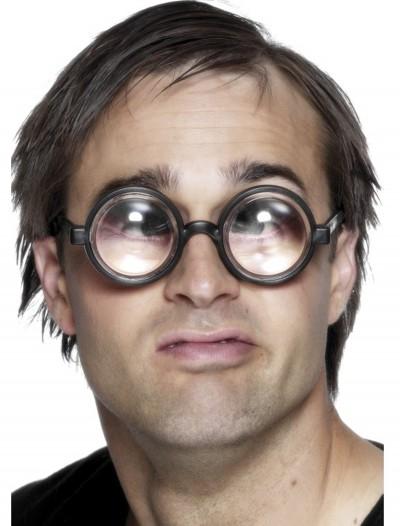Bug Eye Specs, halloween costume (Bug Eye Specs)