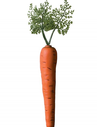 Bunny Carrot Accessory, halloween costume (Bunny Carrot Accessory)