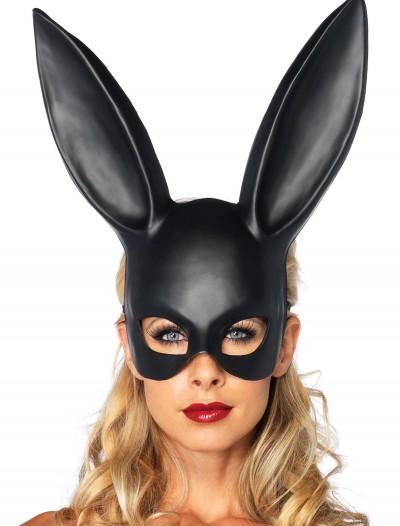 Bunny Mask, halloween costume (Bunny Mask)