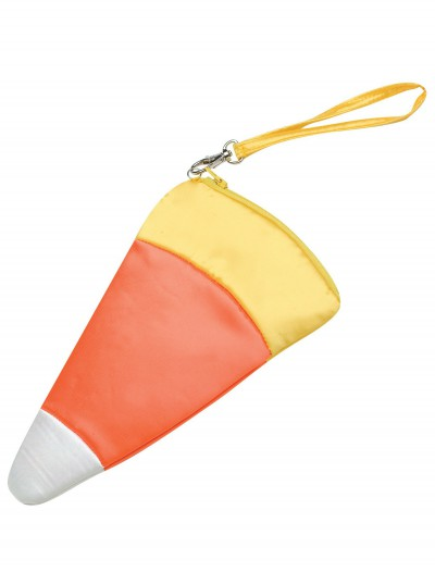 Candy Corn Purse, halloween costume (Candy Corn Purse)