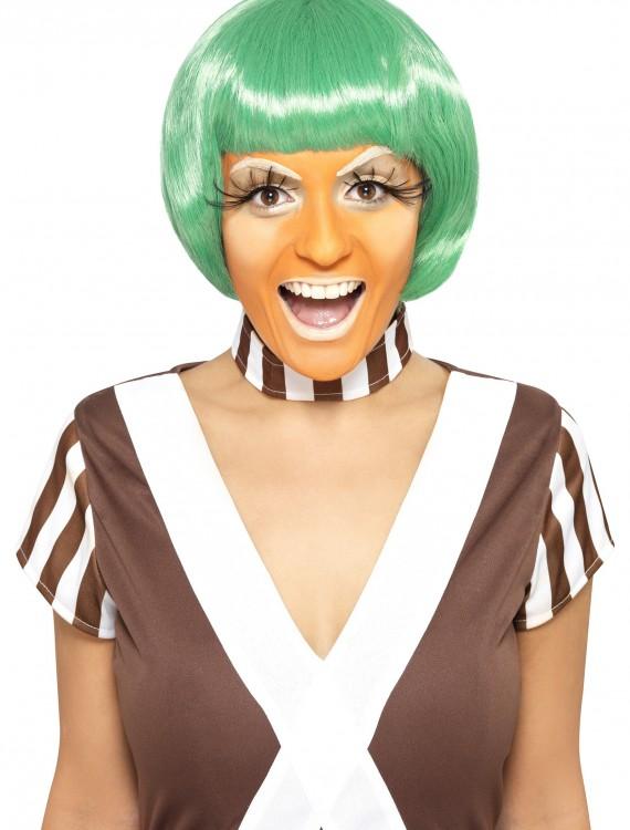 Candy Creator Make Up Kit, halloween costume (Candy Creator Make Up Kit)