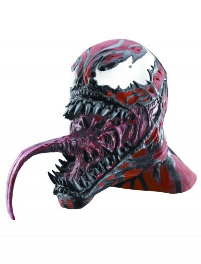 Carnage Vinyl Deluxe Mask, halloween costume (Carnage Vinyl Deluxe Mask)