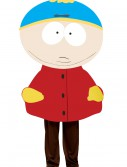 Cartman Costume, halloween costume (Cartman Costume)