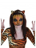 Cat Aloysius Mask, halloween costume (Cat Aloysius Mask)