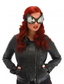 Cat Eye Goggles, halloween costume (Cat Eye Goggles)