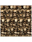Catacombs Backdrop, halloween costume (Catacombs Backdrop)