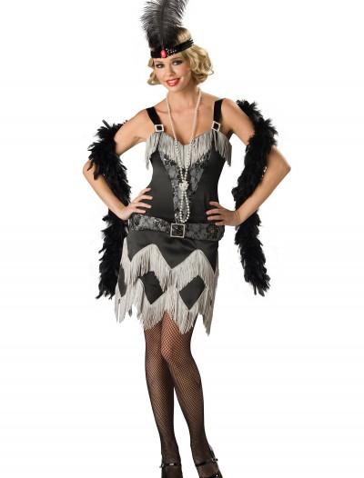 Charleston Cutie Costume, halloween costume (Charleston Cutie Costume)