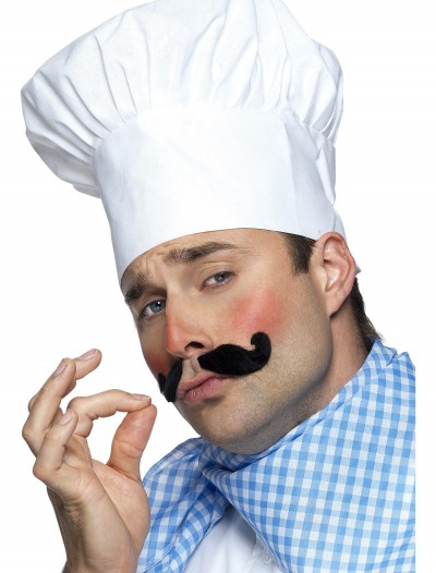 Chef Hat, halloween costume (Chef Hat)