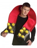 Chick Magnet Costume, halloween costume (Chick Magnet Costume)