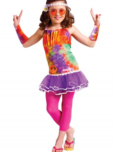 Child Age of Aquarius Costume, halloween costume (Child Age of Aquarius Costume)