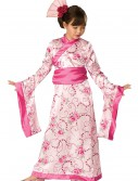 Child Asian Princess Costume, halloween costume (Child Asian Princess Costume)
