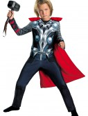 Child Avengers Thor Costume, halloween costume (Child Avengers Thor Costume)