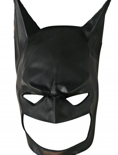 Child Batman Full Mask, halloween costume (Child Batman Full Mask)