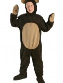 Child Bear Costume, halloween costume (Child Bear Costume)