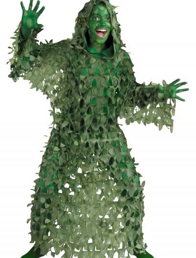 Child Bushman Costume, halloween costume (Child Bushman Costume)
