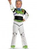 Child Buzz Lightyear Costume, halloween costume (Child Buzz Lightyear Costume)